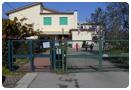 scuola di Croce a Varliano