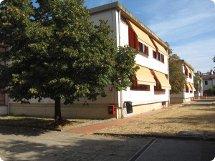 foto scuola Granacci
