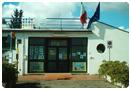 foto della scuola di Rimaggio