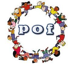 pof_2